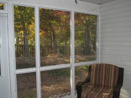 Interior Storm Window Inserts Screened Porch U2013 Storm Window U2013 Thermal Window Insert