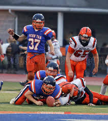 penn yan mustangs mustangs beat indians in connors and ferris bowl observer review com