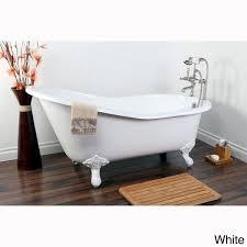 Retro Bathtubs Best 25 Clawfoot Tub Bathroom Ideas On Pinterest Tub Clawfoot