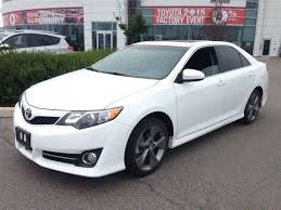 2013 toyota camry se silver best 25 toyota camry ideas on 2015 toyota camry 2007