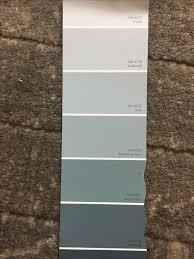 773 best colors images on pinterest color palettes colors and