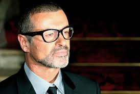 george michael dead at 53 page six