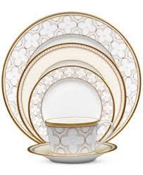 wedding china patterns 10 best china patterns images on china patterns