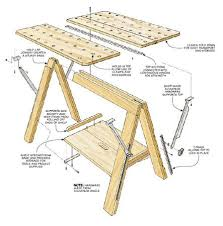 Wood Project Plans Small by 1149 Best Wood Shop Ideas Images On Pinterest Woodwork Wood And