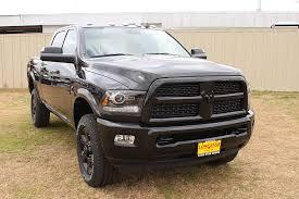 dodge blackout truck 2017 dodge 2500 blackout ram trucks dodge 2500