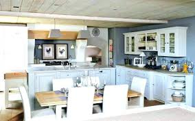 kitchen backsplash for cabinets grey and white kitchen backsplash kitchen grey subway tile grey and