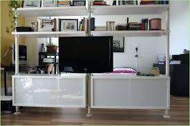 Living Room Divider Ikea Wall Dividers Ikea Room Divider Wall Dividers Ikea Sydney 8libre