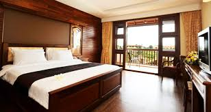 hotels river or river hotel siem reap cambodia