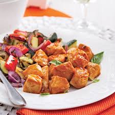 basilic cuisine poulet au basilic recettes cuisine et nutrition pratico pratique