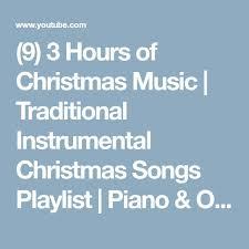 best 25 songs of christmas ideas on pinterest christmas songs