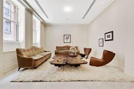 living room carpet texture diy pallet rectangular decorative shelf