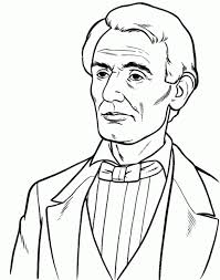 presidents day printable coloring pages presidents day coloring sheets coloring home