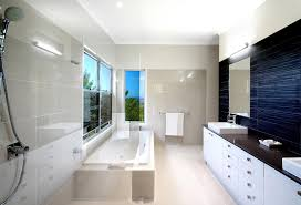 How To Decorate Your Bathroom by Great Bathroom Ideas Buddyberries Com