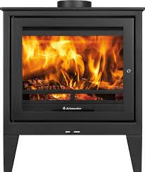 wood burning stoves log burners u0026 multi fuel stove fireplace