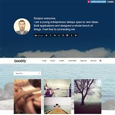 theme ideas for instagram tumblr this masonry tumblr theme includes infinite scrolling support for