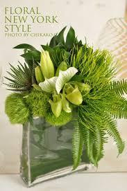 629 best inspiration contemporary floral arrangements