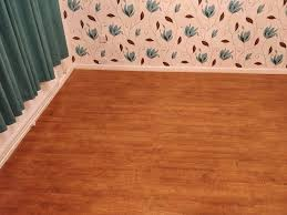 Sale Laminate Flooring Wood Laminate Flooring For Sale Used In Kingsteignton Devon