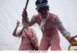 clown stilts for sale clowns on stilts stock photos clowns on stilts stock images alamy