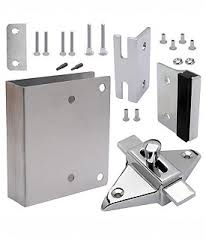 Commercial Bathroom Stall Latches Jacknob Restroom Toilet Partition Hardware And Repair Parts For