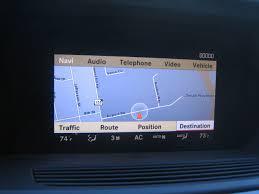 fs 2009 mercedes benz s63 amg 29k mbworld org forums