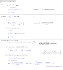 log rules worksheet free worksheets library download and print