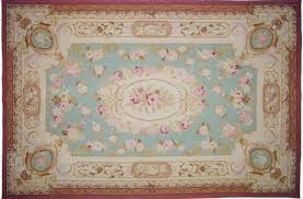 tappeto aubusson aubusson cristina carpets