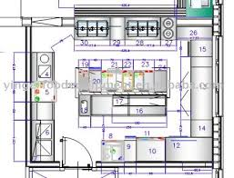 Commercial Kitchen Designs by Commercial Kitchen Project Kitchen Queen Pinterest