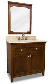 Briarwood Vanities Shaker Bathroom Vanities For A Contemporary Bathroom