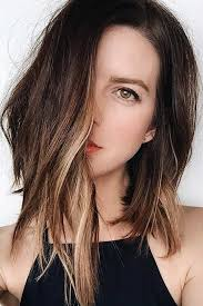 long bob thin hair heavy woman image result for best asymetrical hairstyles for heavy set woman