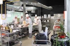 ecole de cuisine de ecole de cuisine thierry marx cgrio