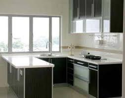 u shaped kitchen remodel ideas best kitchen design for small u shaped kitchen my home design