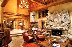 ranch style home interior design rustic ranch style homes rustic homes interiors interior design log