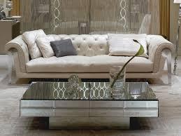 Red Velvet Chesterfield Sofa by Sofa 24 Furniture Wonderful Dark Grey Fabric Velvet