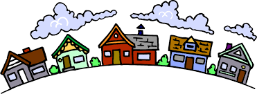 map of oregon house oregon map your neighborhood csc