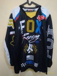 jersey motocross murah jersey cross bandung grosir online