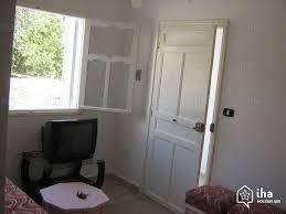location chambre vacances location hammamet dans un studio pour vos vacances avec iha
