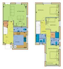 100 eco friendly floor plans absolutely smart house designs
