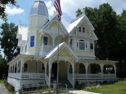 Florida Style Homes 245 Best Geo Franklin Barber Images On Pinterest Barber