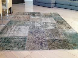 catalogo tappeti mercatone uno mercatone uno tappeti persiani nyc