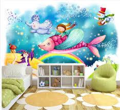 kids room high quality room ideas for kids kids bedroom