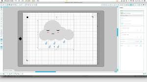 Diy Planner Template Diy Planner Stickers How To Make Stickers From Clipart In Your