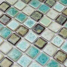 wholesale backsplash tile kitchen wholesale porcelain tile mosaic square shower tiles kitchen