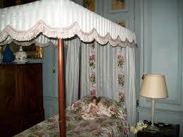 Ex Machina House Location by Heyuguys In Wonderland Heyuguys