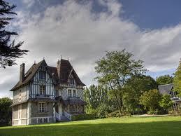 chambre d hote en normandie bord de mer chambres d hôtes en normandie coutances coutainville hauteville