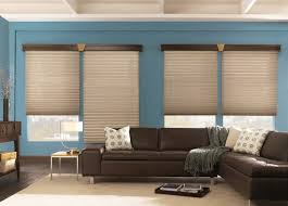 Pleated Shades For Windows Decor Best Of Pleated Shades For Windows Decorating With Windows Pleated