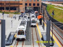light rail schedule w line denver rtd light rail w line to golden full ride let s go