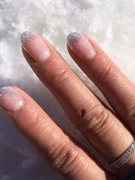 easter 2017 trends nail ideas best nail designs of latest art trends ideas polish