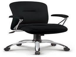 chaise de bureau mal de dos fauteuil de bureau ergonomique mal de dos chaise chaise de bureau