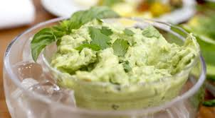 recipes for dips and spreads today com