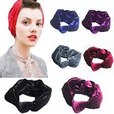 velvet headband compare prices on velvet headband wide online shopping buy low